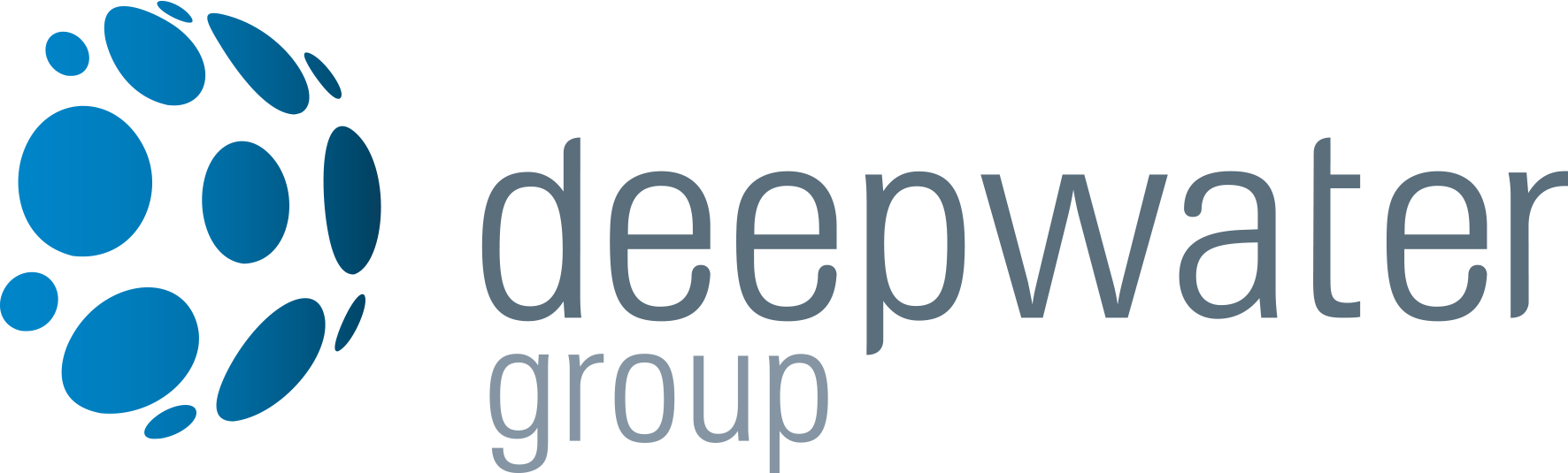 Deepwater Group