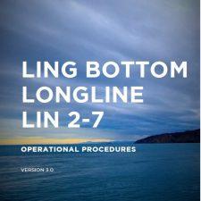 LING BOTTOM LONGLINE LIN2-7