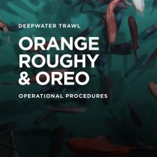 DEEPWATER TRAWL ORANGE ROUGHY & OREO v18.0