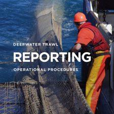 DEEPWATER TRAWL REPORTING v3.0